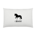 Pillowcase - Unicorn - I believe